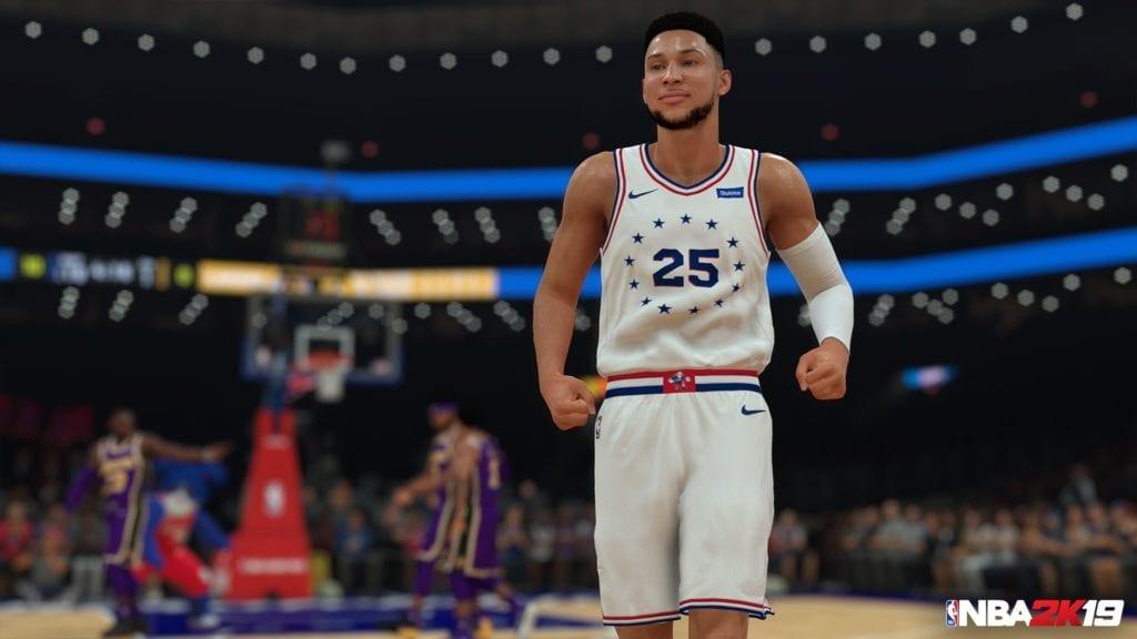 NBA2K_2018-Dec-13 5
