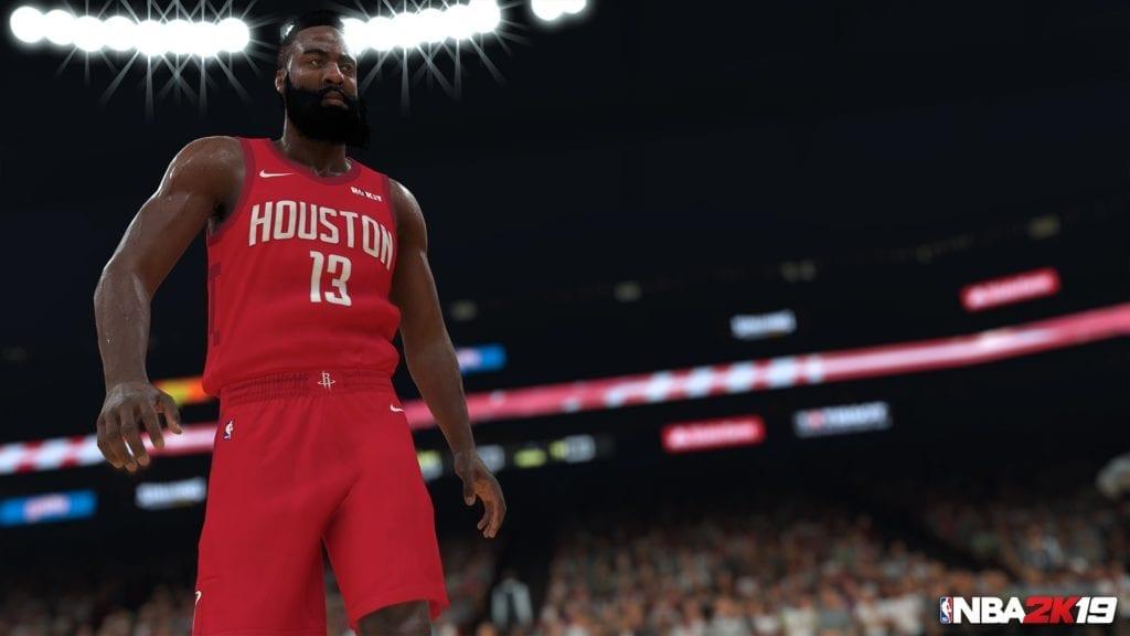 NBA2K_2018-Dec-13 6