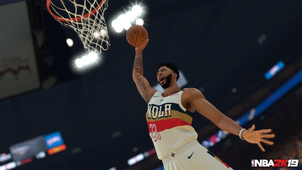 NBA2K_2018-Dec-13 8