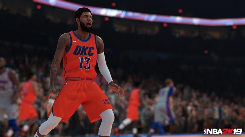 NBA2K_2018-Dec-13 9