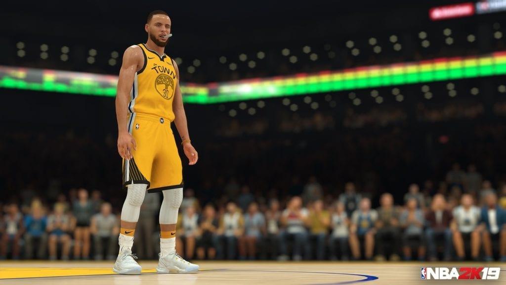 NBA2K_2018-Dec-13