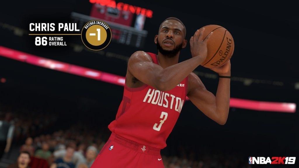 NBA2K_2018-Dec-17 3