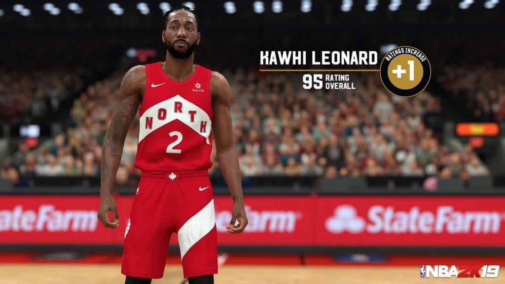 NBA2K_2018-Dec-17