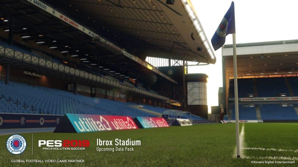RangersFC_2018-Dec-20