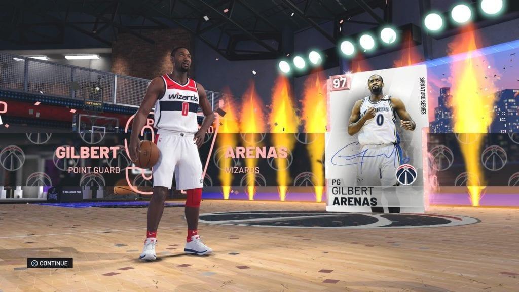 NBA 2K19_20181231201811