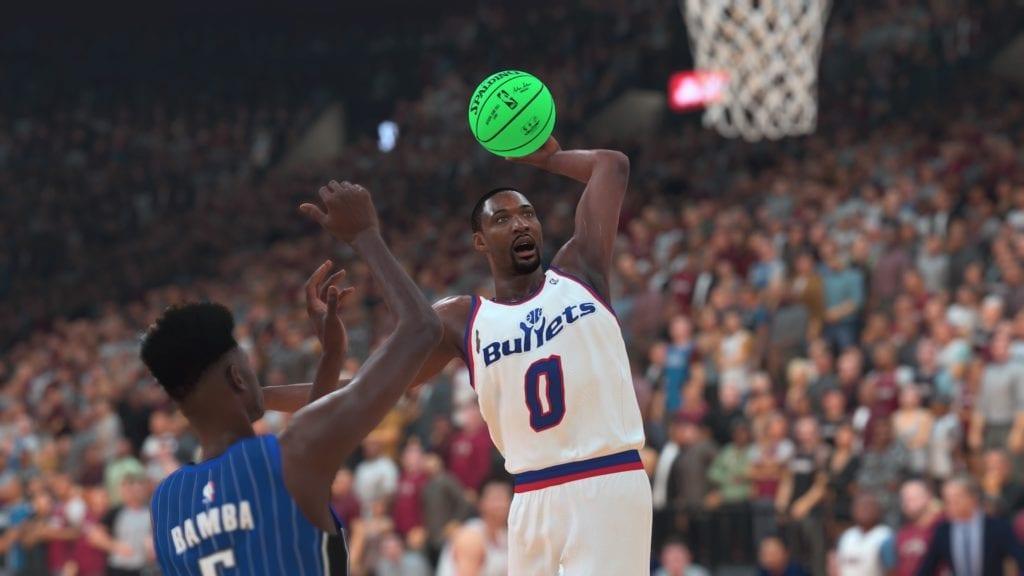 NBA 2K19_20190101133505