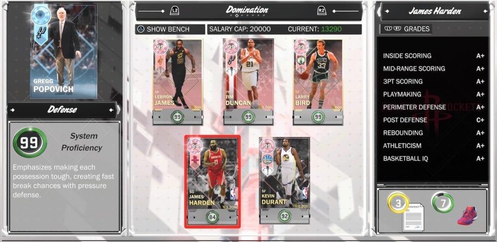 NBA 2K18_20190116210808