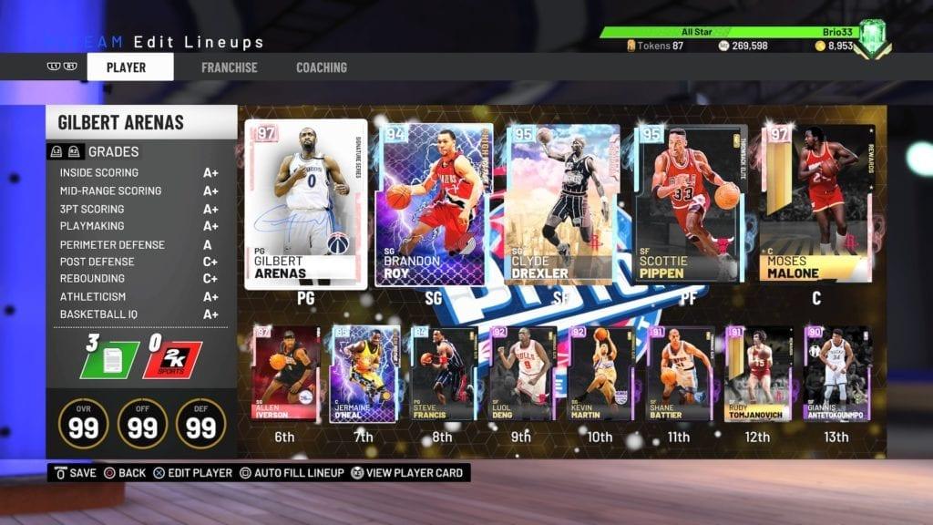 NBA 2K19_20190101142929