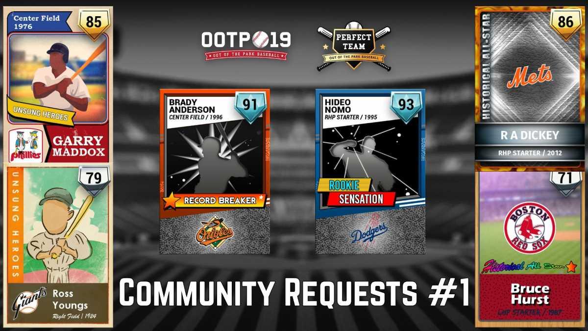 CommunityRequests1200