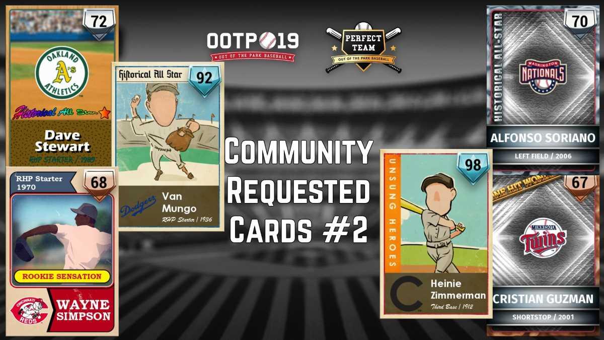 CommunityRequests2
