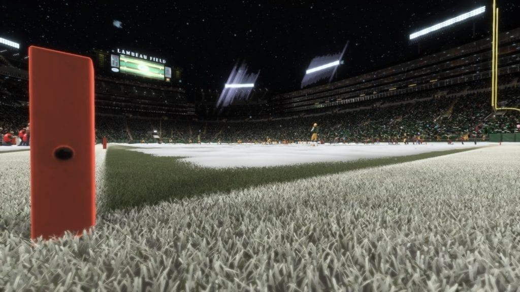 Madden NFL 19_20190106073413