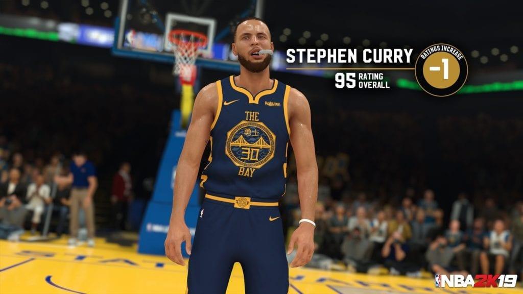 NBA2K_2019-Jan-10 3