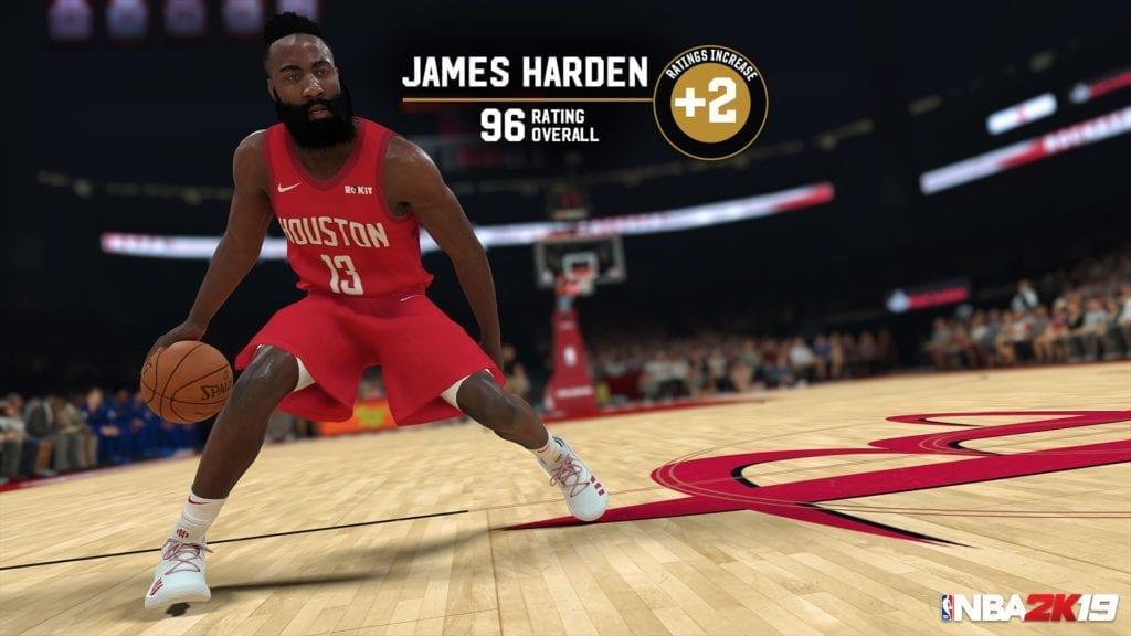 NBA2K_2019-Jan-10