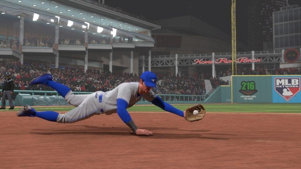Optimized-MLB(R) The Show(TM) 18_1