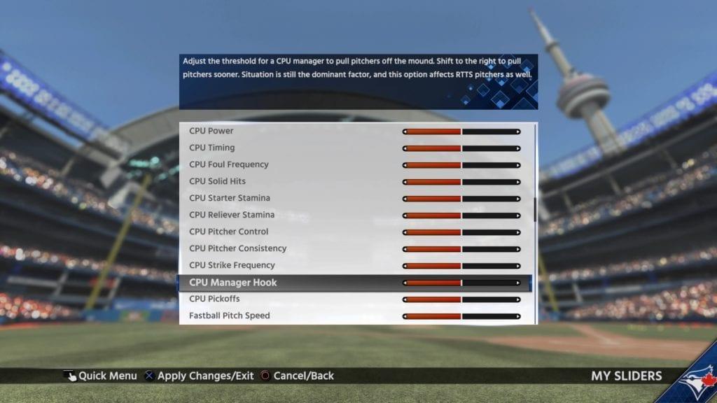Optimized-MLB(R) The Show(TM) 18_7