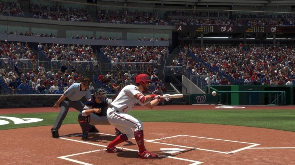 Optimized-MLB(R) The Show(TM) 18_8