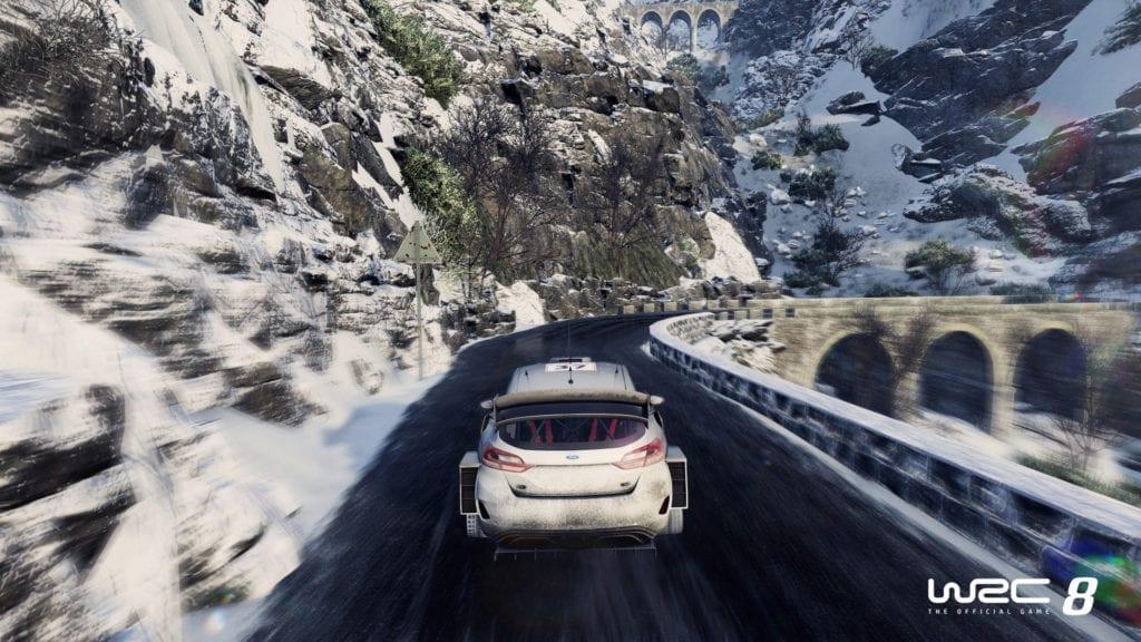 WRC8_Announcement_Gameplay_3