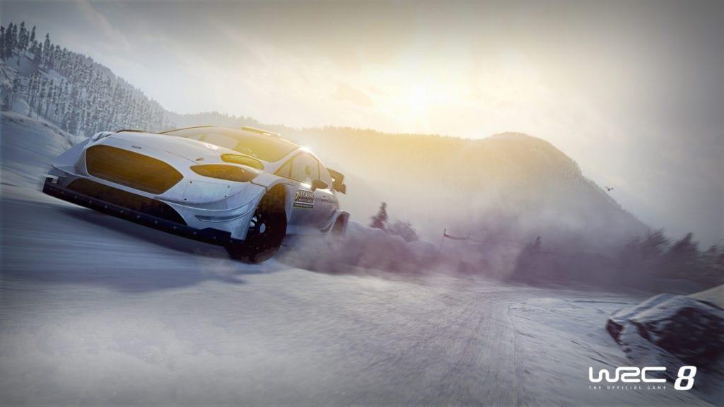 WRC8_Announcement_freecam_1