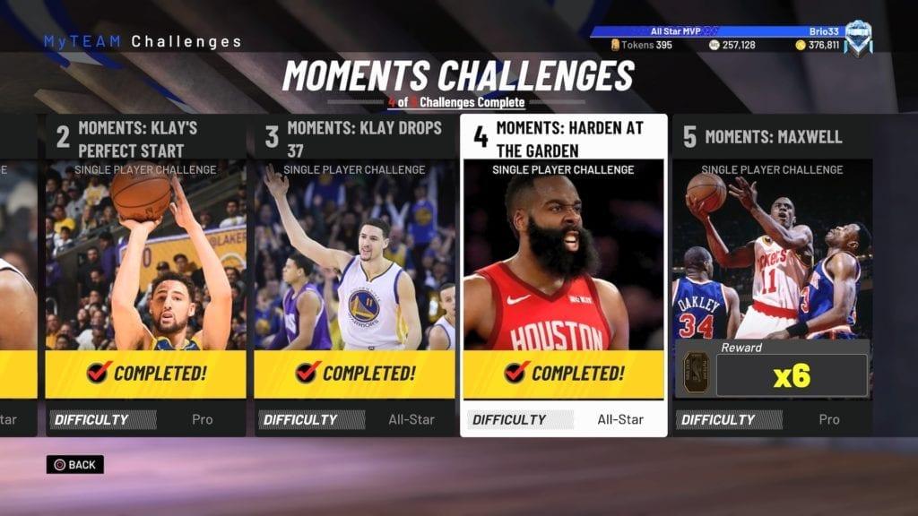 NBA 2K19_20190125212154