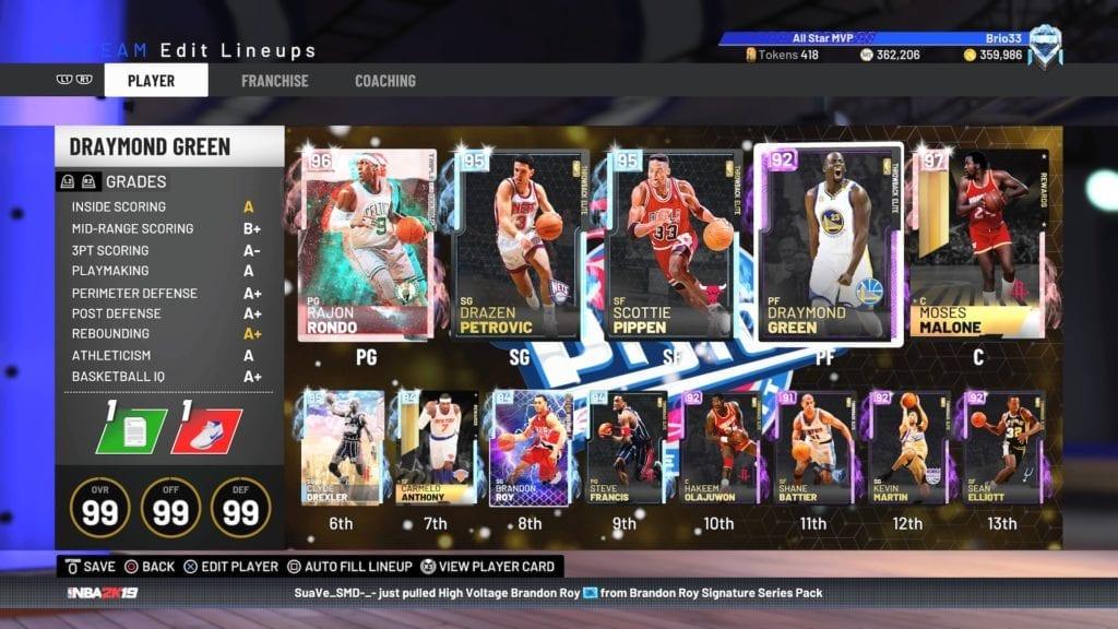 NBA 2K19_20190126155342