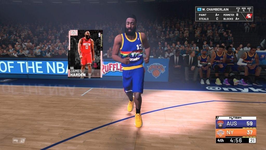 NBA 2K19_20190124214719