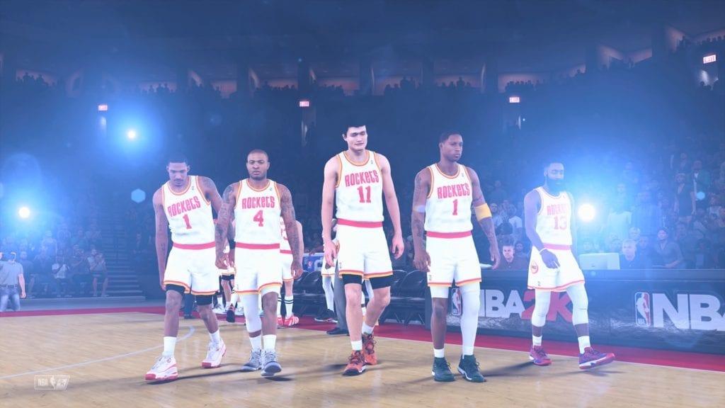 NBA 2K18_20190116201621