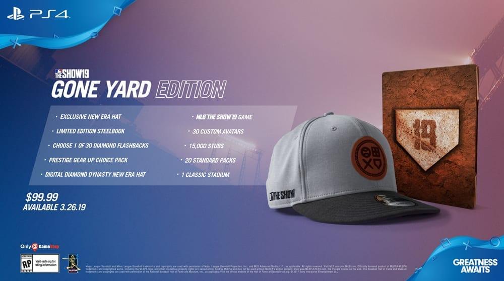 MLBTS19-GoneYard-Edition