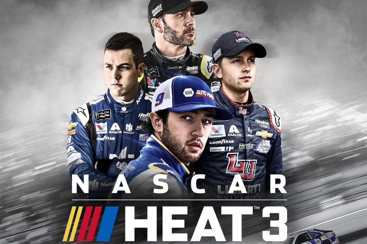 NASCARHeat3_Coverimage