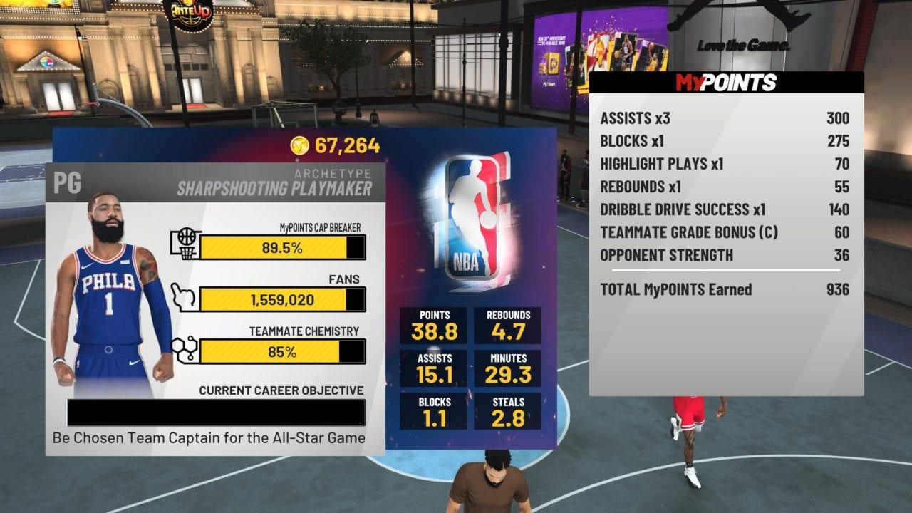 NBA 2K19_20190218230758