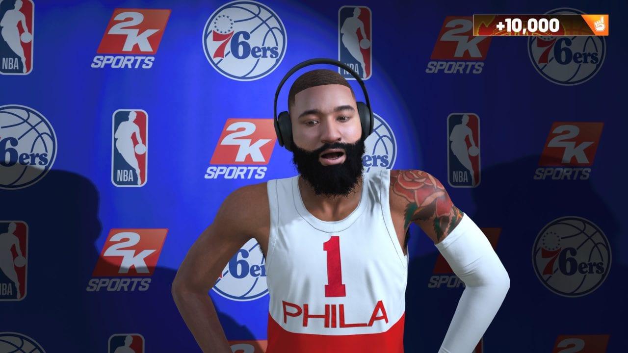 NBA 2K19_20190220184216