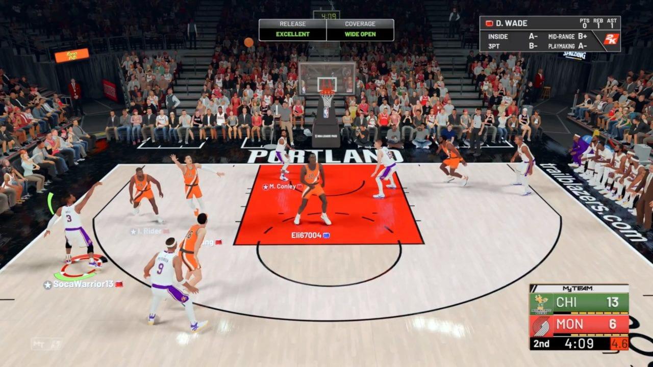 NBA 2K19_20190226004344