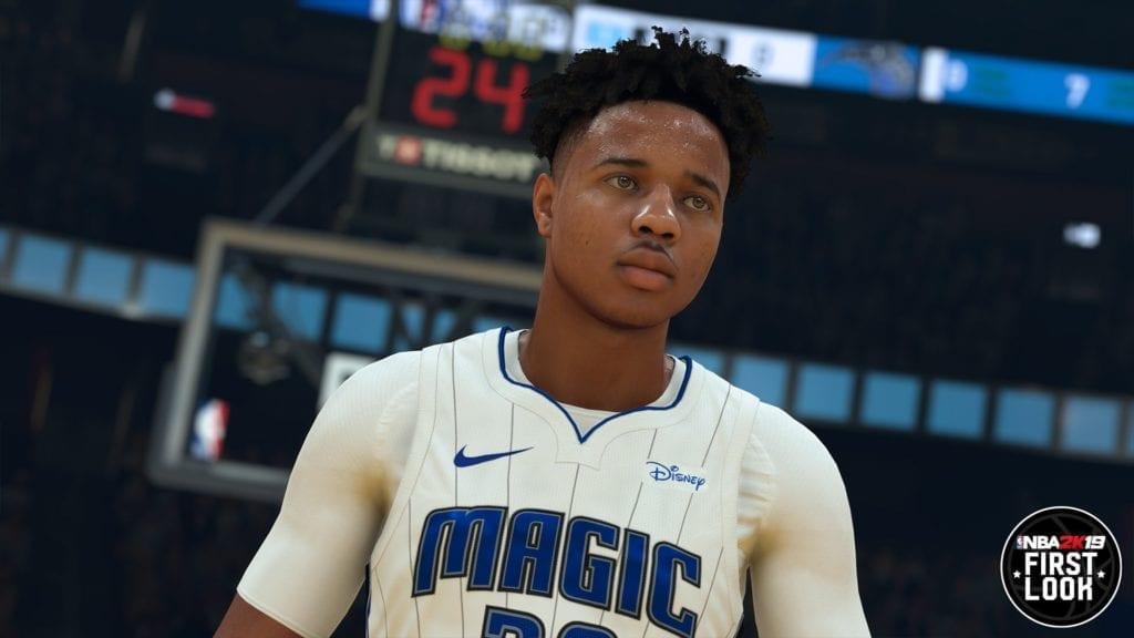 NBA2K_2019-Feb-07