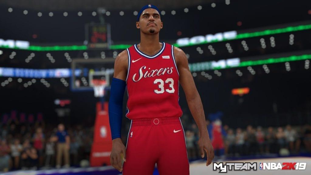 NBA2K_MyTEAM_2019-Feb-08 2
