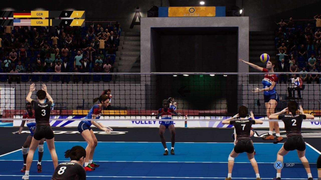 Spike Volleyball_20190208185542
