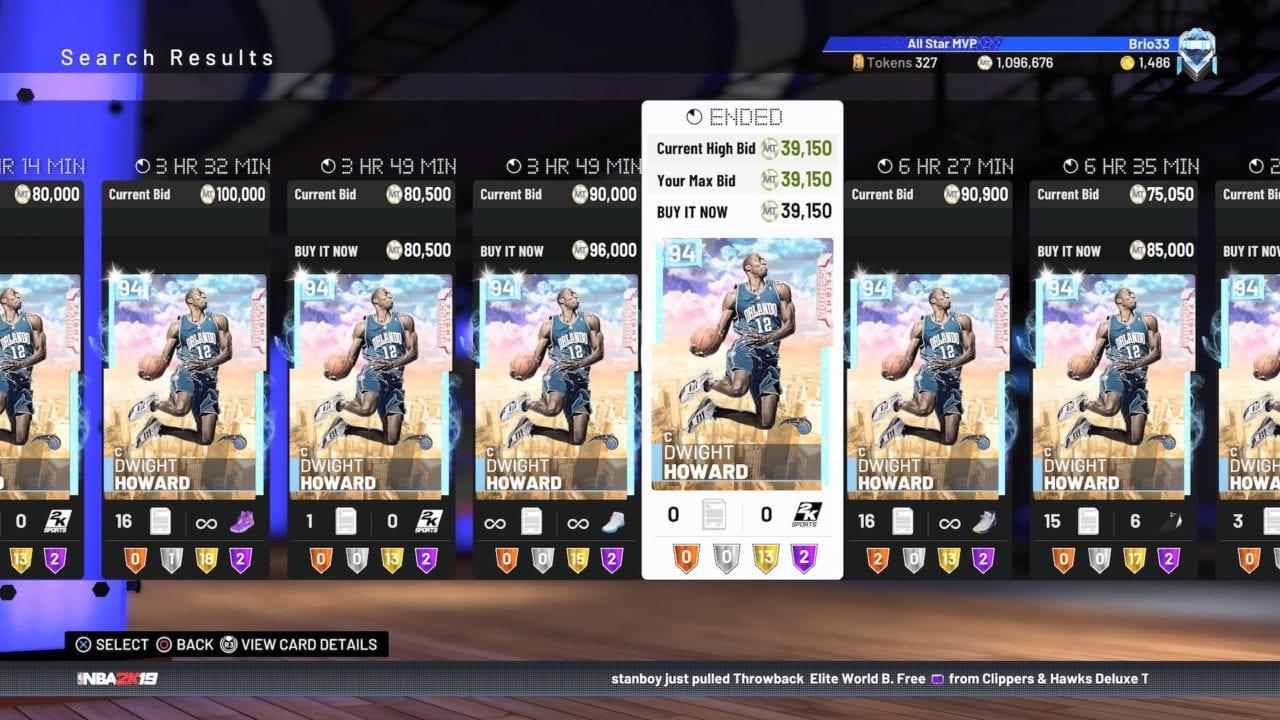 NBA 2K19_20190212193417