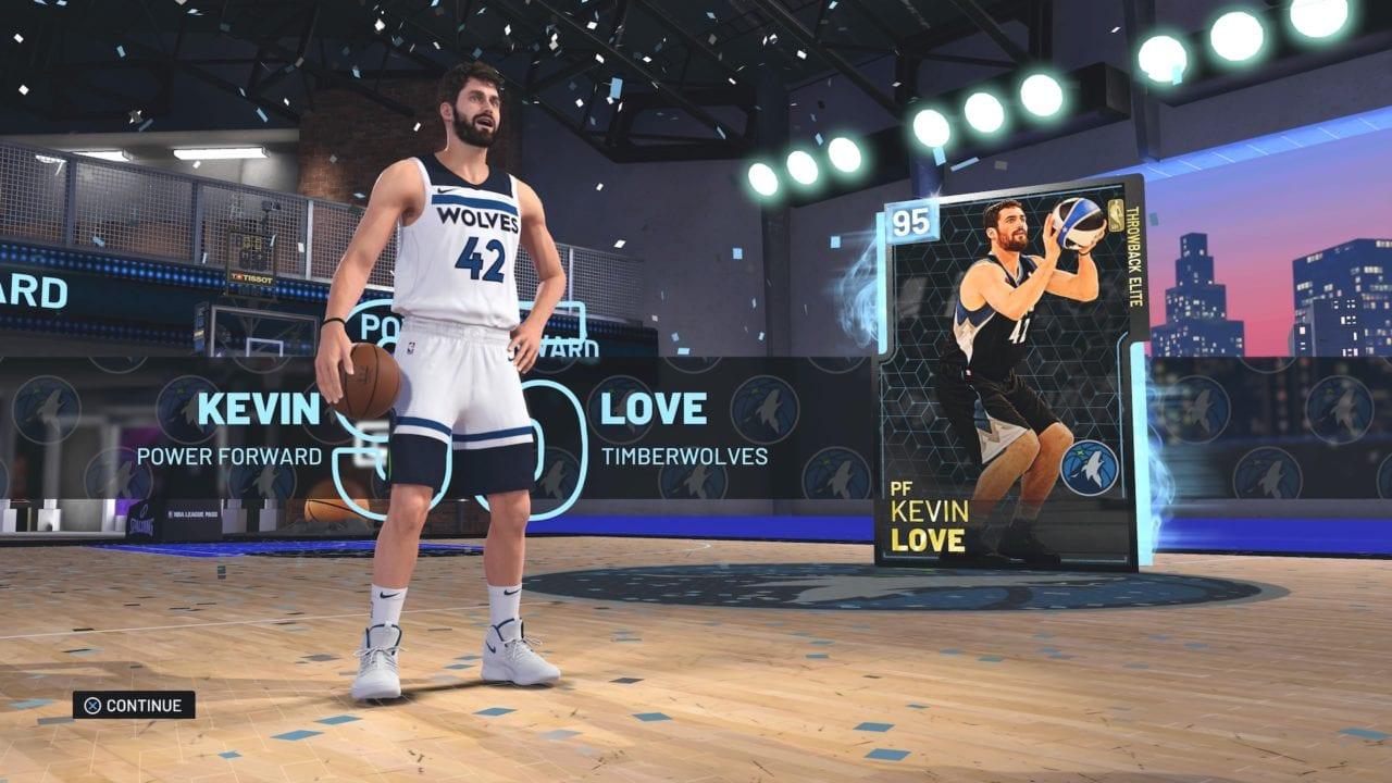 NBA 2K19_20190214211109