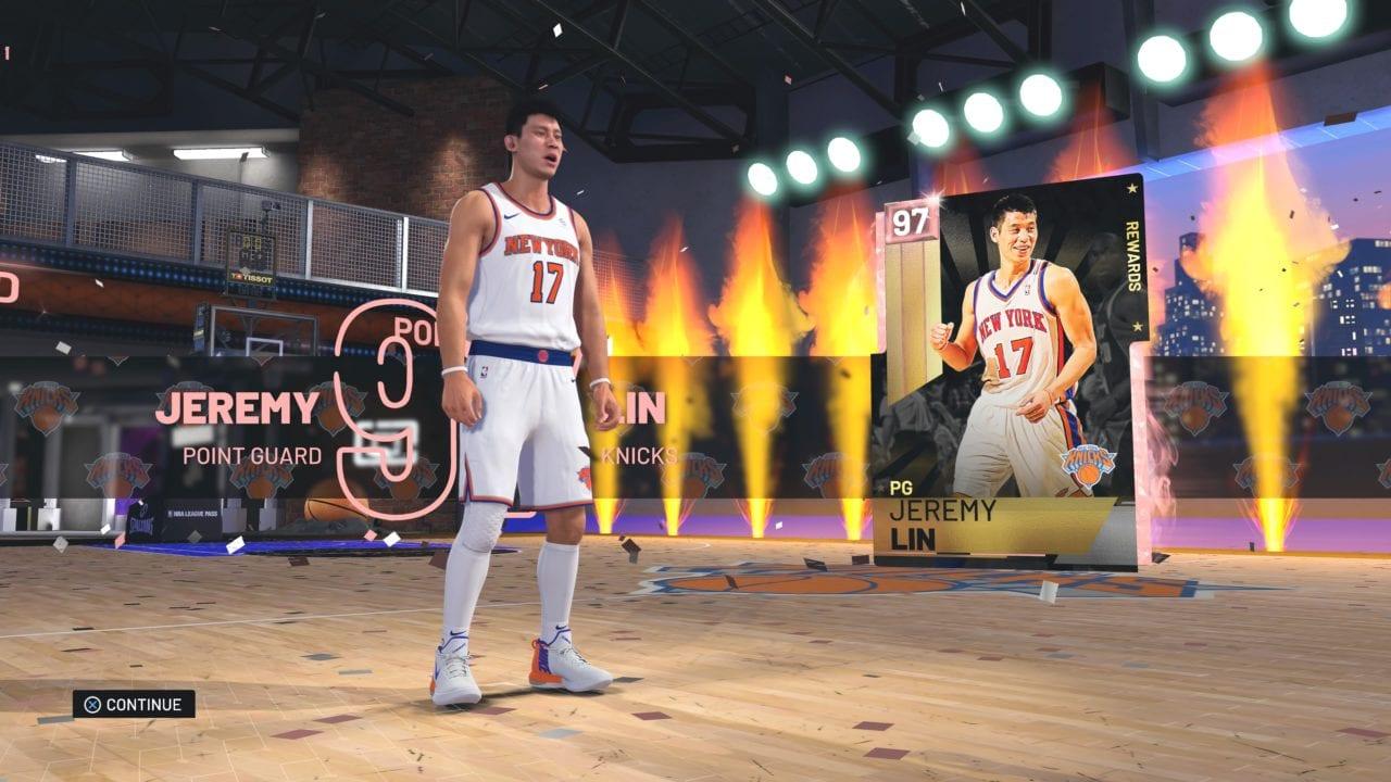 NBA 2K19_20190205194504