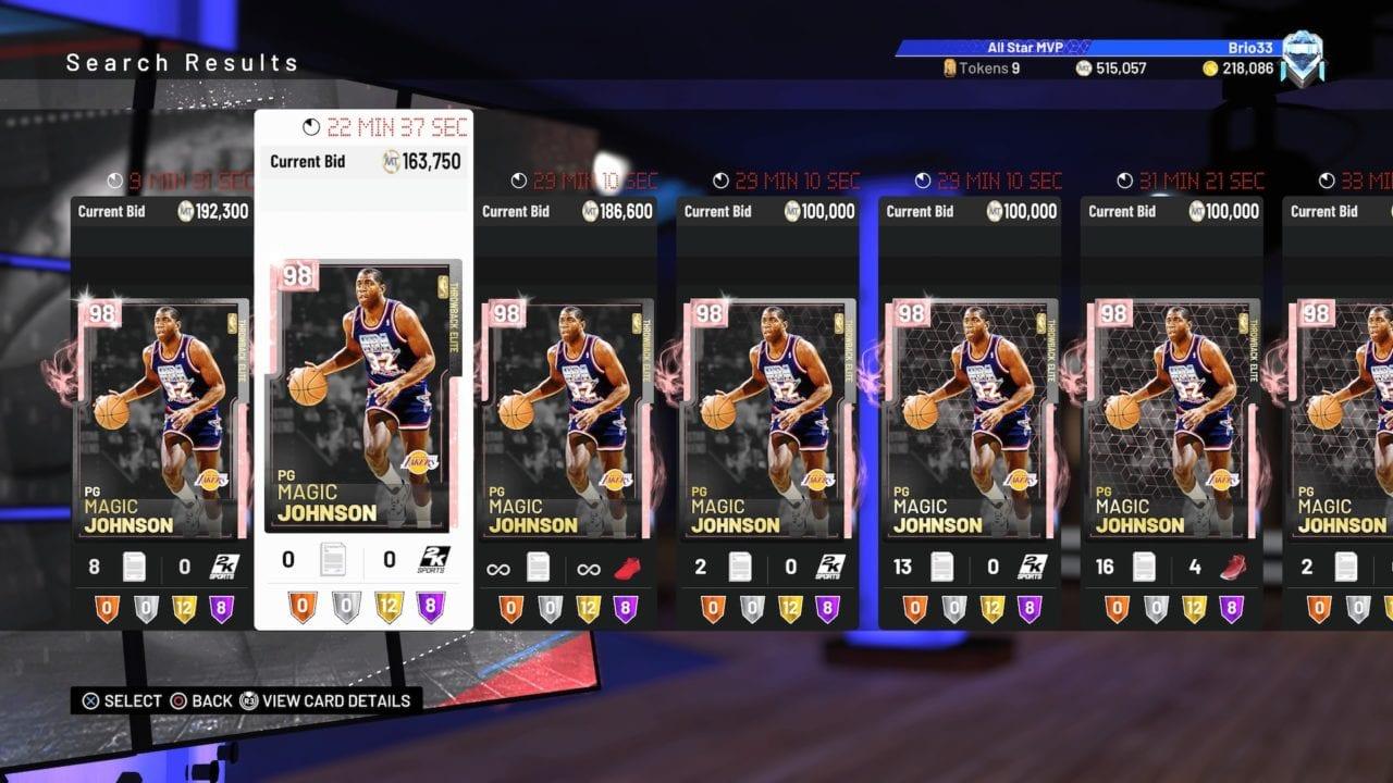NBA 2K19_20190219163842