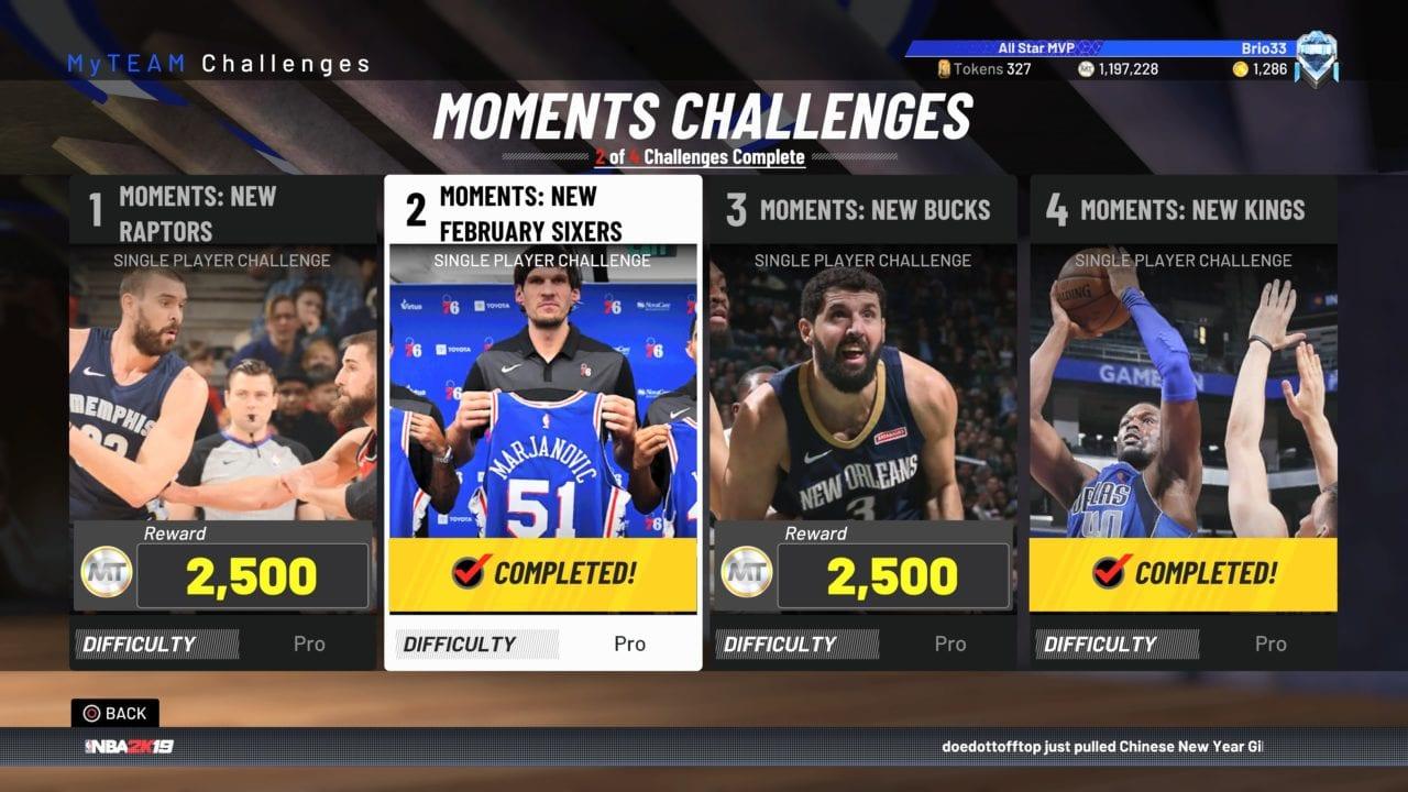 NBA 2K19_20190210150850