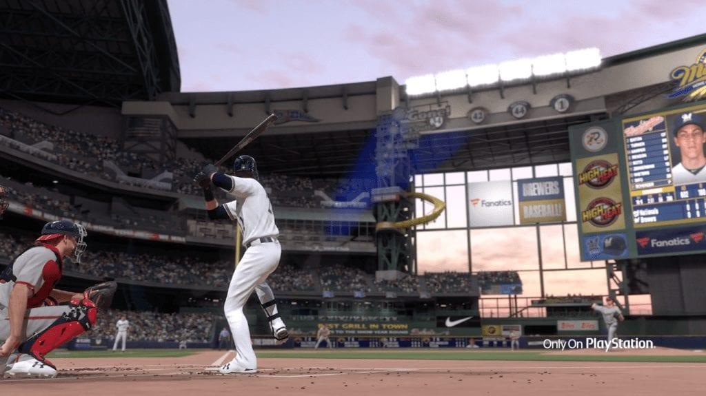 MLB The Show 19 Video & Screenshots - GameStop Monday: Why