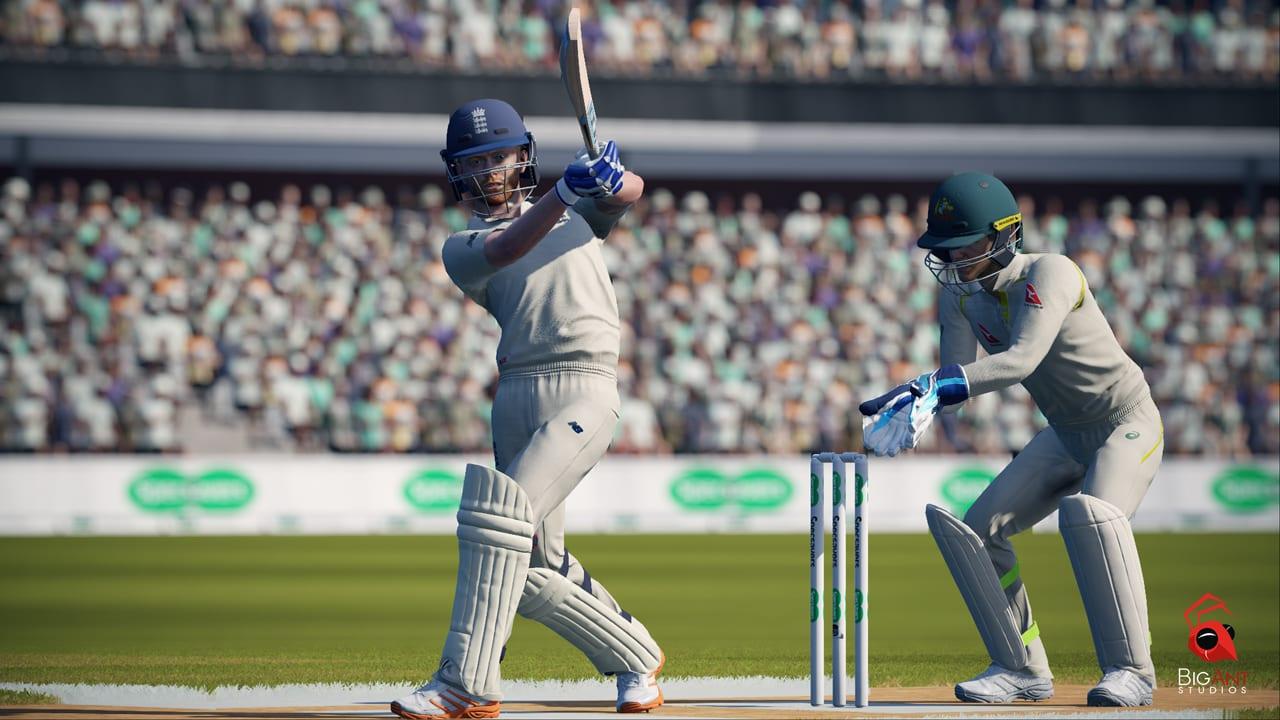 2._cricket19_JonnyBairstow_Batting