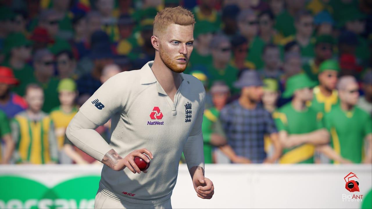 4._cricket19_BenStokes_Bowling