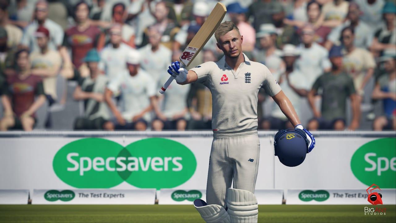 5._cricket19_JoeRoot_Century