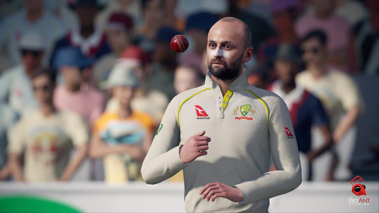 6._cricket19_NathanLyon_Bowling2