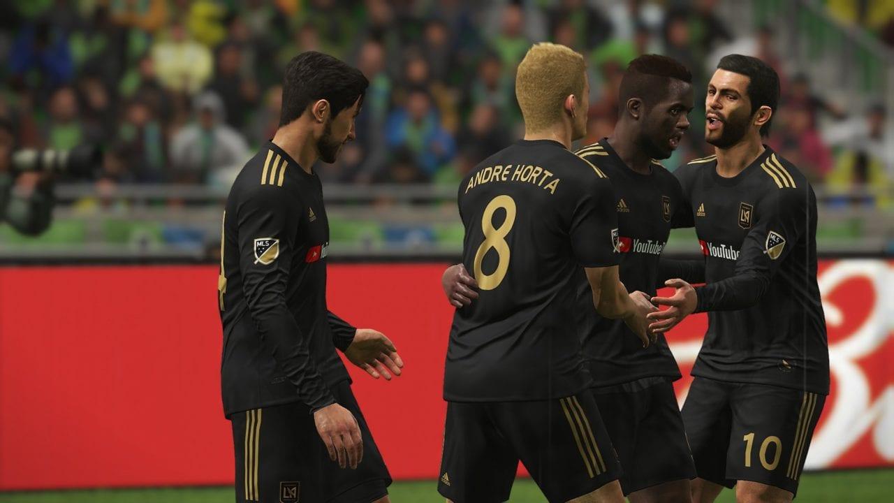 MLS-3