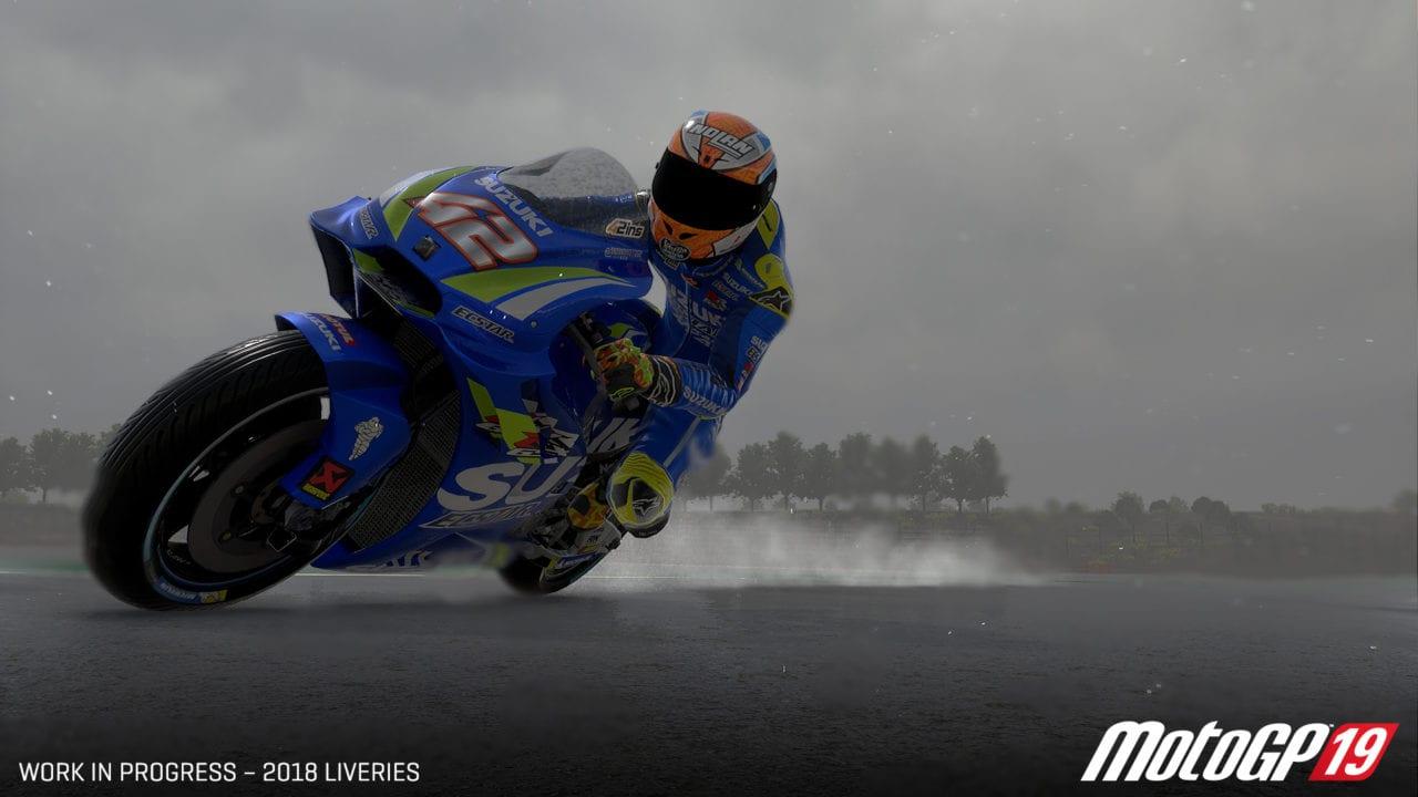 MotoGP19_Screenshot_1-1