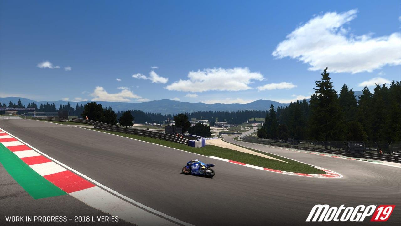MotoGP19_Screenshot_2-1