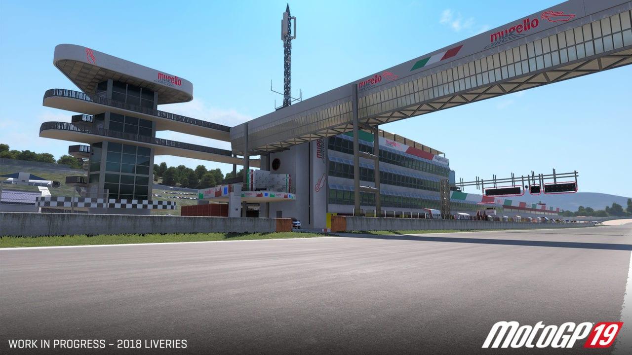 MotoGP19_Screenshot_3-1