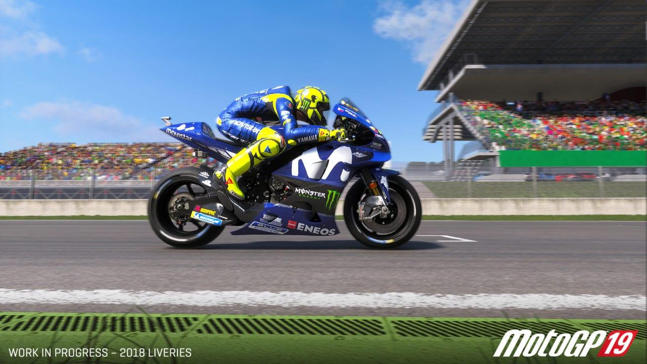 MotoGP19_Screenshot_6-1