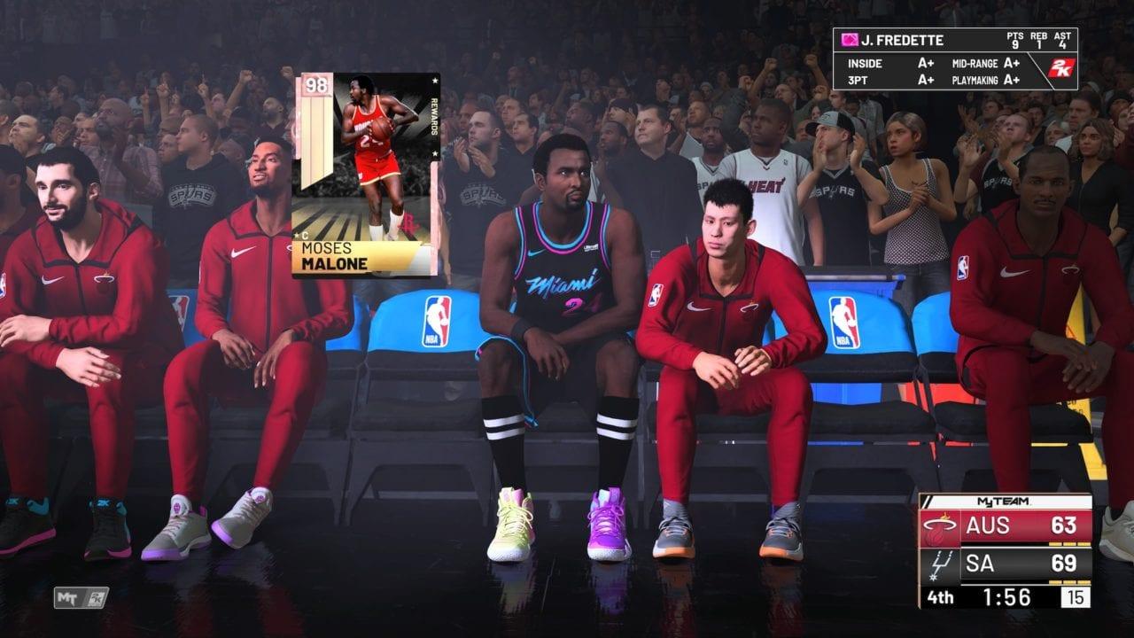 NBA 2K19_20190314204643